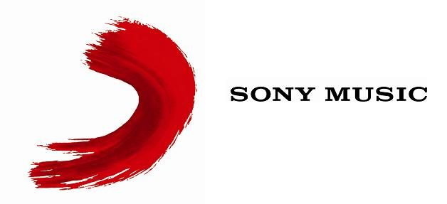 Sony Music Entertainment | Click Artist