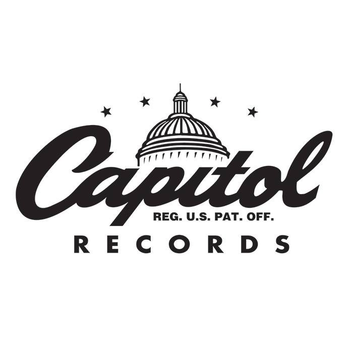Capitol Records UK | Click Artist